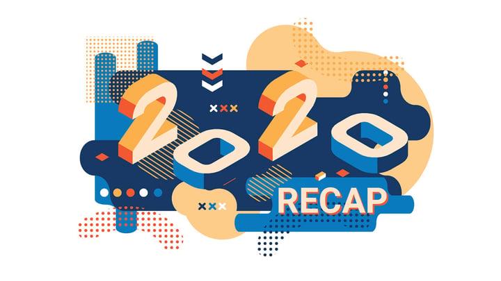2020 ERP Recap