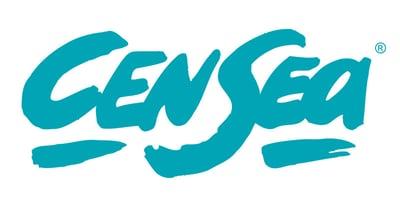 Central Seaway logo