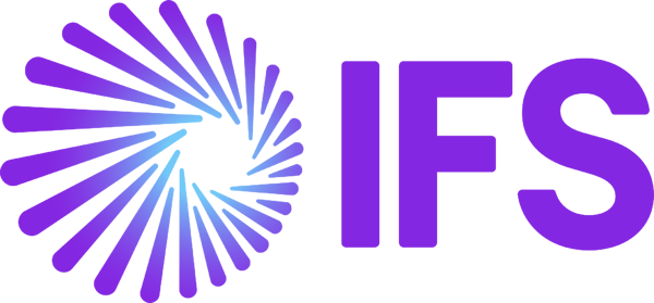 IFS_logo_2021