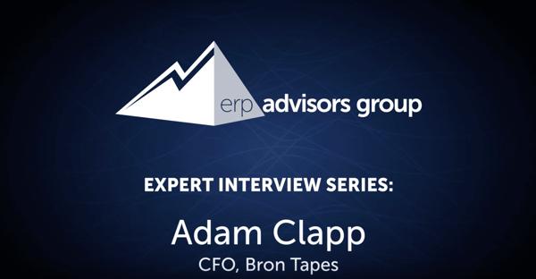 Adam-Clapp