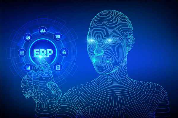 Artificial-Intelligence-and-ERP
