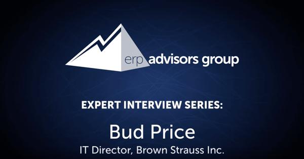 Bud-Price