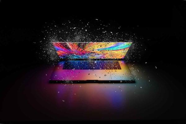 Exploding-PC-Color-Version-2