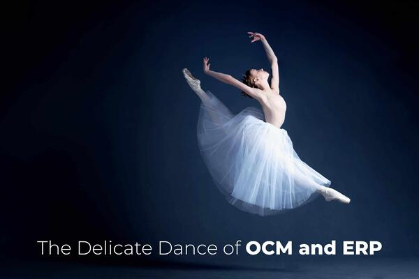 F-OCM-PIC-The-delicate-dance
