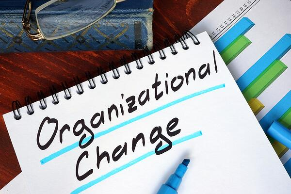 Organizational-Change-Management-and-ERP-Success