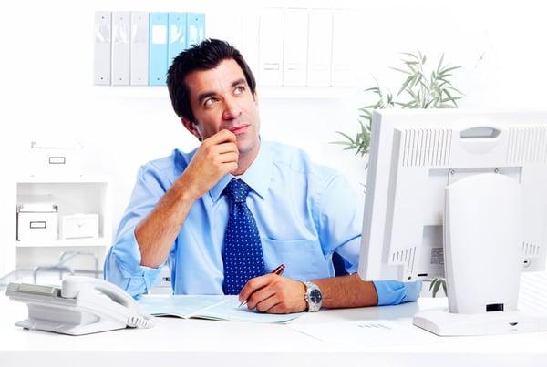 stockfresh_1265462_businessman_sizeS