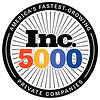 Inc. 5000 Logo - ERP Advisors Group