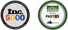 Inc5000-DBJ