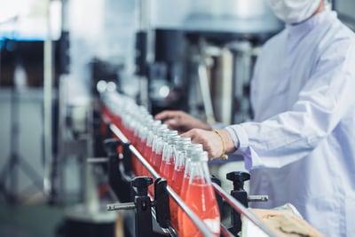 beverage-manufacturing