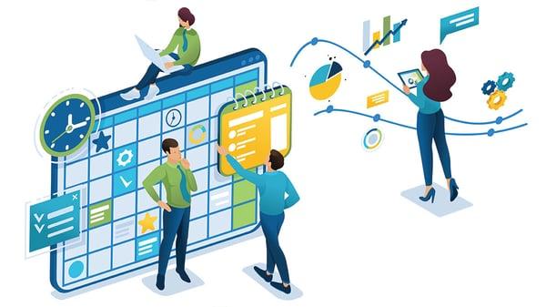 ERP Implementation Planning