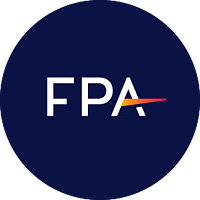 fpa-logo-default