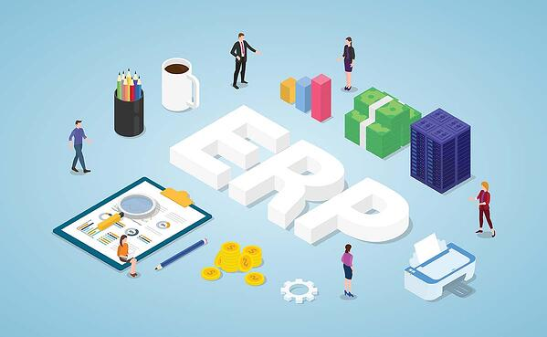 how-to-select-an-erp-system