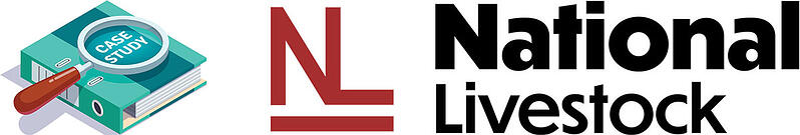 national-livestock-case-study