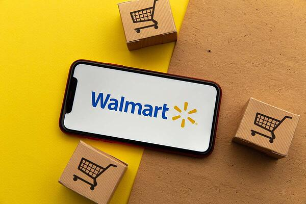walmart-cart-adobe-partnership
