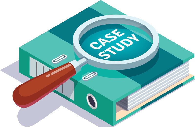 Technology Case Study: Coalfire Systems