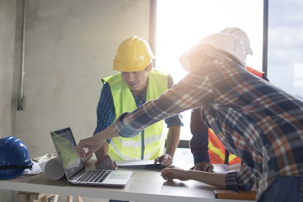 netsuite for construction
