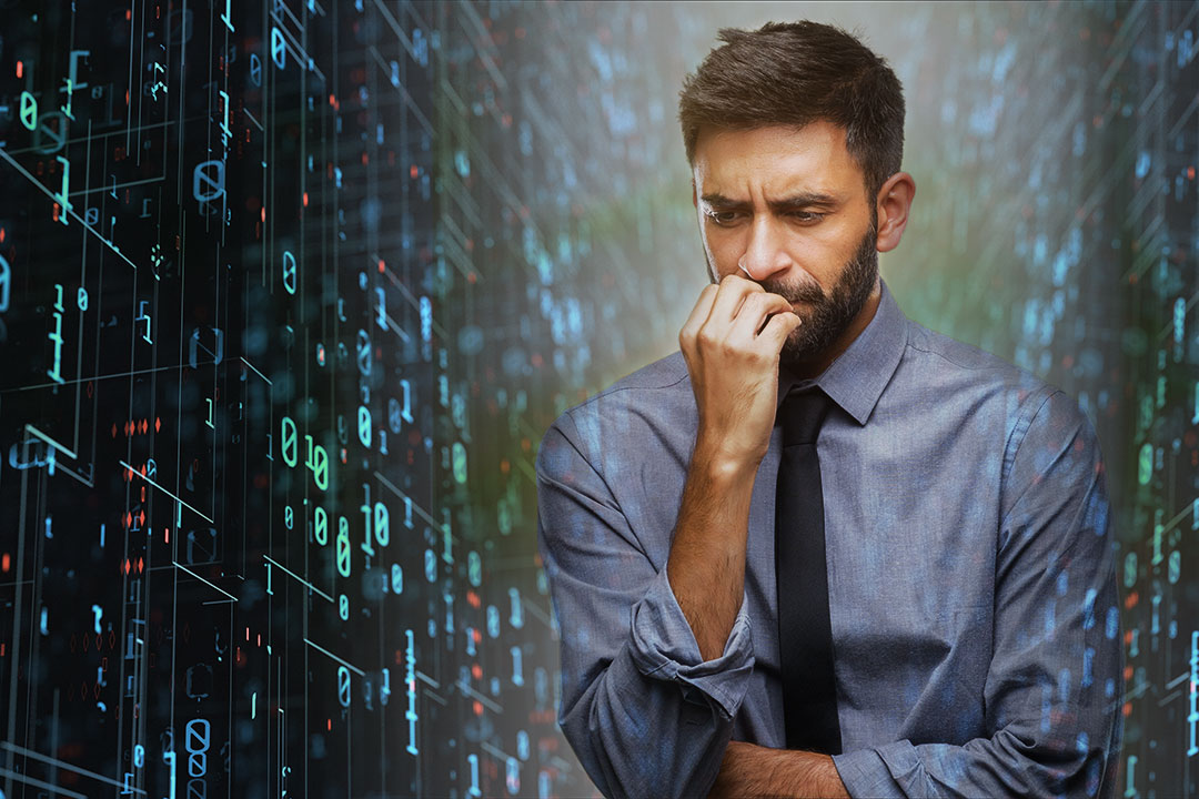 ERP Implementation Fears