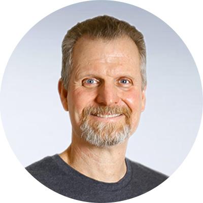 Kevin Mann, CFO at Denver Rescue Mission